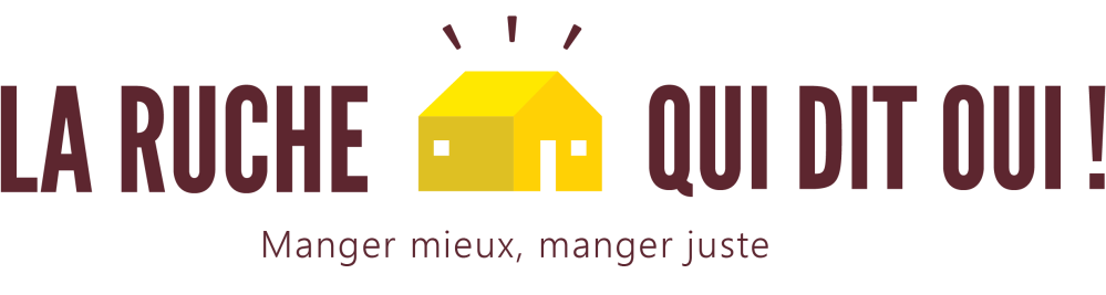 Logo_horizontal-tagline_fr_yellow.png
