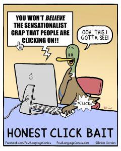 click-bait-240x300