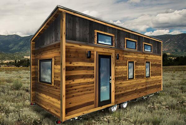 tumbleweed-tiny-house-roanoke-home-page